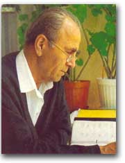 Osman Bolulu
