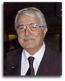 Dr. Aydın Yurtçu