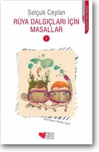 dalgiclara-masal-01