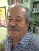 Mehmet Halil Arık